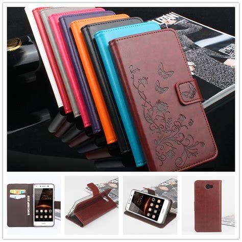 Jete Flip Huawei Y5 Ii popular huawei y5 phone cases buy cheap huawei y5 phone