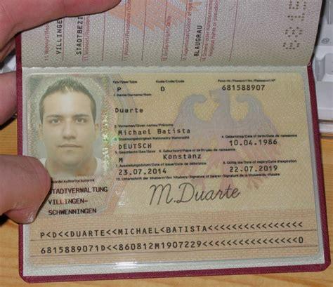 Visa Gift Card Germany - buy passport visa driving license id ndavidaguilar yahoo com