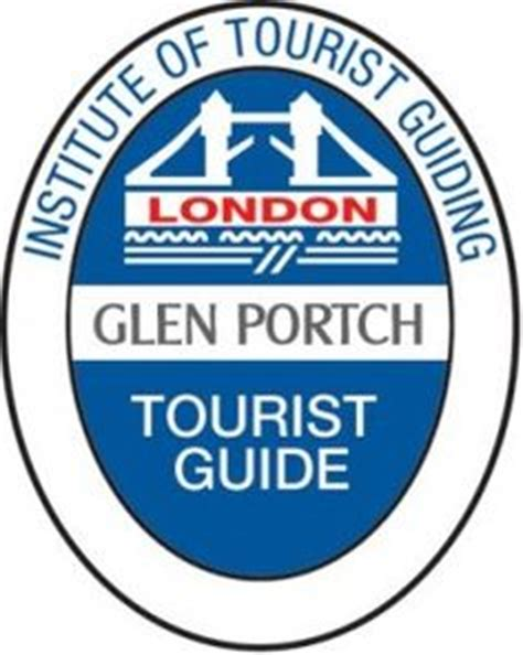 the blue badge guides 0750968230 1000 images about travel ads articles collectibles ephemera graphics quotes on