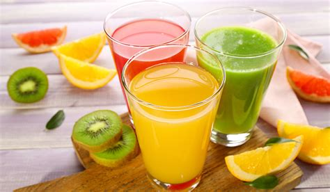 imagenes jugos naturales jugos naturales para adelgazar ricos y saludables