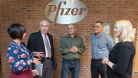Mba Feeder School Pfizer by The Cure For The Common Mba Institute Of Technology
