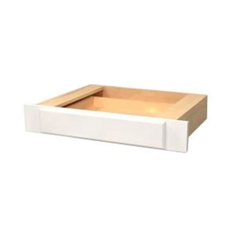 home decorators collection newport assembled 30x5x21 in