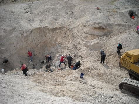 dugway geode beds 1000 images about geode trip on pinterest