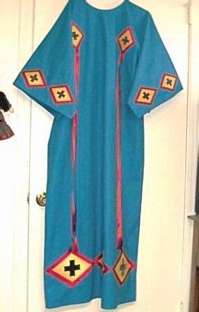 Dress Ribbon 4 ribbon dress sewing
