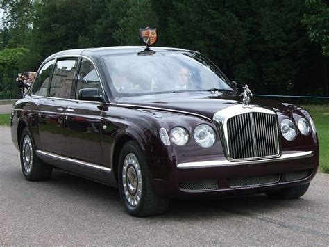 bentley prince prince charles bulletproof bentley total security solutions