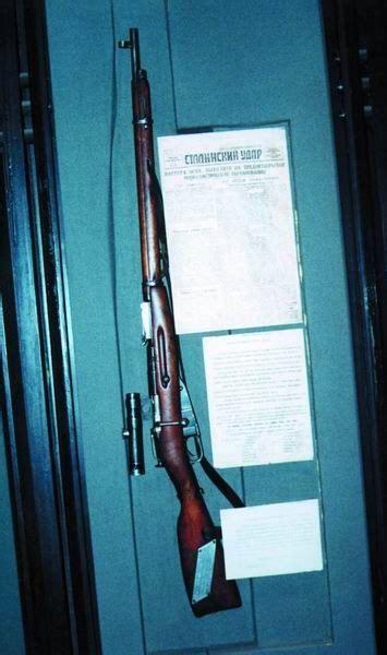 la verdadera hist ria de vassili zaitsev jetcero el mejor francotirador de la historia vassili z 225 itsev