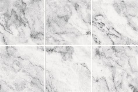 marmor bilder image gallery marmor