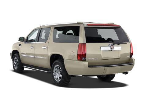 car service manuals pdf 2008 cadillac escalade esv user handbook service manual car service manuals 2008 cadillac escalade esv service manual 2008 cadillac