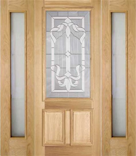 Front Door Vestibule Front Door Vestibule Architect S Toolbox Vestibules Remake An Entrance Happiness With Doors