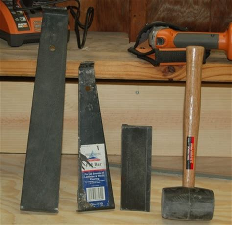 Flooring Installation Tools Hardwood Flooring Installation Tools Hardwood Flooring Installation