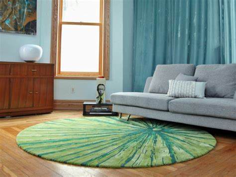 was sind gute teppiche wohnzimmer teppiche bestimmen die atmosph 228 re im raum