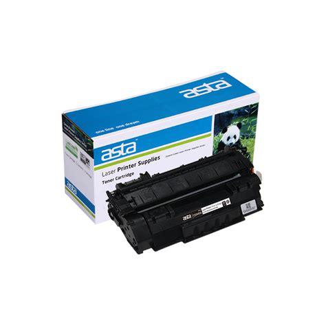 Toner Q5949a for hp q5949a black compatible laserjet toner cartridge for hp 1160 1320 m3390mfp m3392mfp