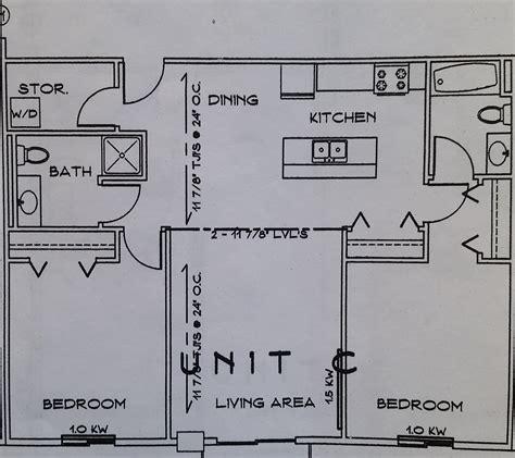 3 bedroom houses for rent in hamilton nj 3 bedroom houses for rent in hamilton nj apartment for rent in paterson nj 3 bedrooms