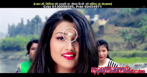 nepali movie song asthami ma b walingma bhetnalai new nepali lok dohori geet 2071 full