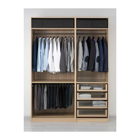 Lemari Anak Ikea pax lemari pakaian ikea
