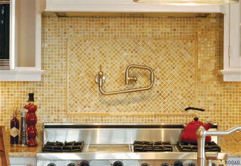 honey onyx backsplash tile carpet installation in newburyport ma