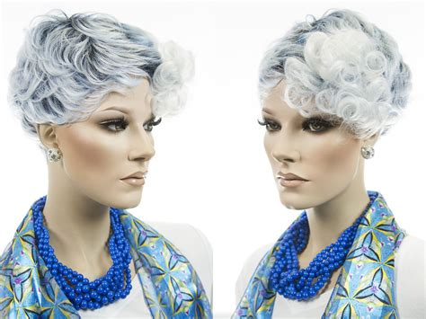 sliver crop pixie cut head wig short bob platinum blonde short asymmetrical salon cut pixie wavy straight blonde