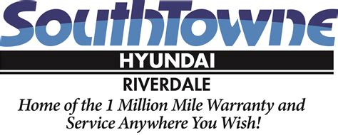 Southtowne Hyundai Riverdale Ga by Southtowne Hyundai Riverdale Ga Evaluaciones De