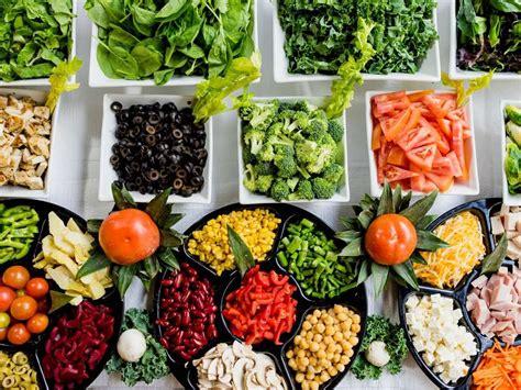 alimenti pericolosi alimenti pericolosi e illegali la coldiretti rivela i