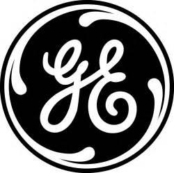Energy Efficient Toaster Oven Symbols And Logos General Electric Logo Photos