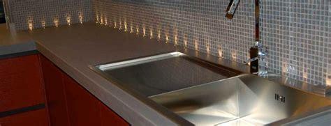 schienale cucina schienale cucina laminato top cucina in laminato cm with