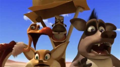 oscar s oasis oscar oasis cartoon 2016 cartoon movies comedy cartoon movies for kids 2016 quot oscar s oasis