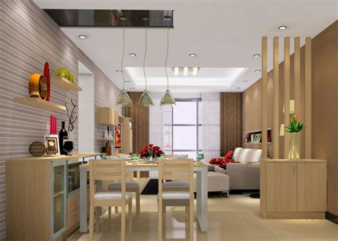 Dining Room Partition Design by Dining Room Partition Design Alliancemv