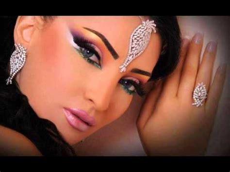 best arabic house 2014 part 2 mixed by ibra best arabic house 2014 mix by ibra doovi