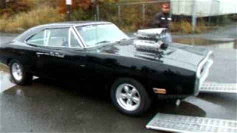 on board diagnostic system 1969 dodge charger parking system corvette vs charger как пройти игру