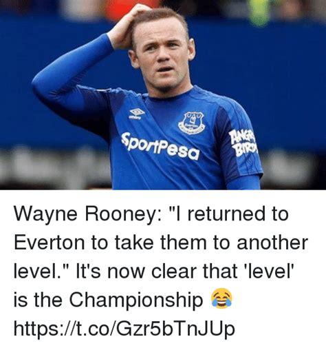Everton Memes - everton memes 28 images 25 best memes about wayne