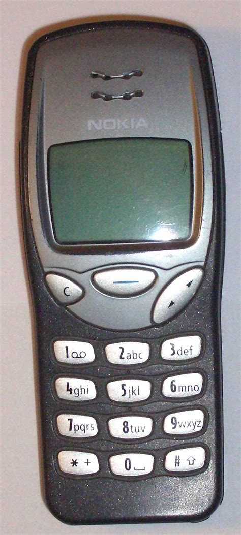 swing mobile phone file nokia 3210 jpg wikimedia commons