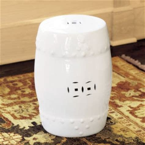 Ceramic Garden Stool Cheap by Ceramic Garden Stool Cheap Garden Stool Cheap Trends