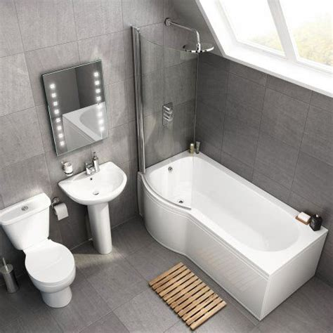 5 tips on buying the best bathroom suites ensuite