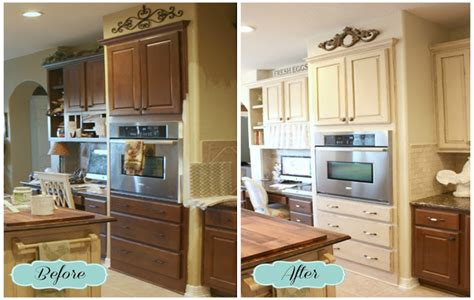 diy kitchen cabinet painting ideas kitchen ideas categories base cabinet pull out shelves
