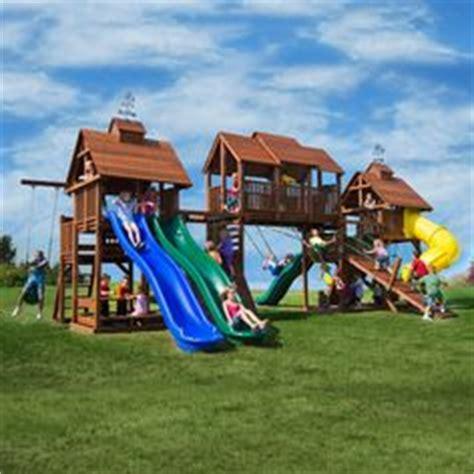 awesome backyard playgrounds christian on pinterest backyard playground playgrounds and play structures