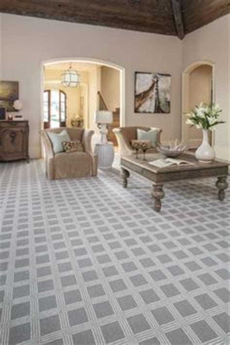 1000 images about karastan on carpet stores