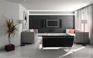 Home Room Interior Design Living Room Interior Ideas India Home Vibrant