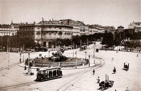 cafe congresso a parigi fotos antiguas de madrid p 225 19 forocoches
