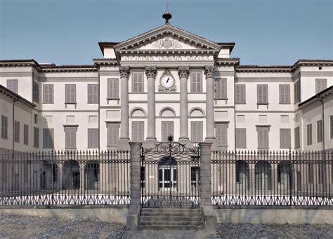 Home Design Studio by Riapre L Accademia Carrara Di Bergamo Un Viaggio Di 5