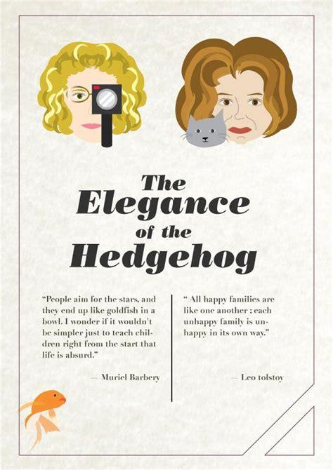 36 Best Images About Elegant Hedgehogs On Pinterest