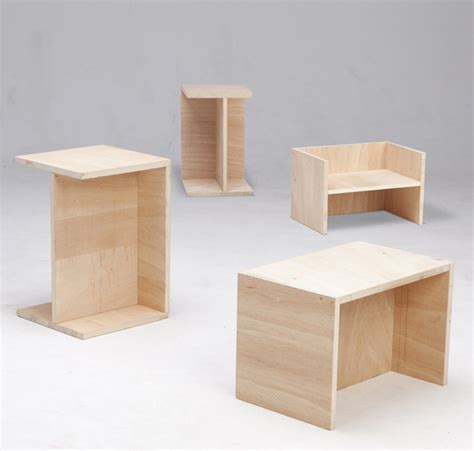 ulmer hocker bauanleitung constructing instead of consuming diy furniture