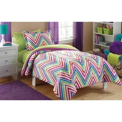 girls chevron bedding 17 best ideas about chevron bedding on pinterest teen