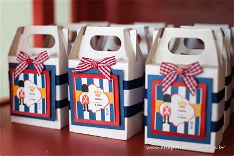 london themed party london birthday party via kara s party ideas kara