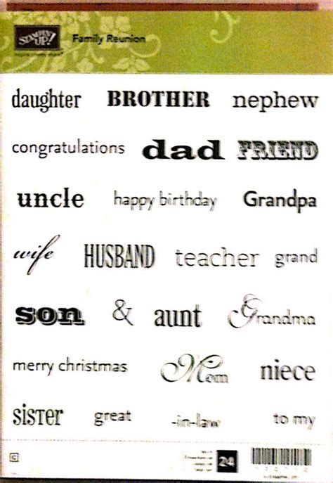 images  cards  pinterest  august tes  happy birthday pictures