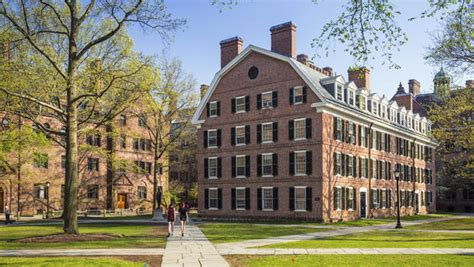 Best Mba Buildings Yale by List Of The Best Accounting Mba Programs Getting Into Mba