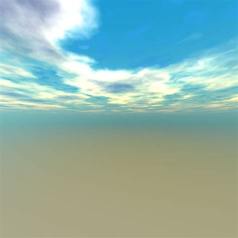 skybox images file skybox jpg wikimedia commons