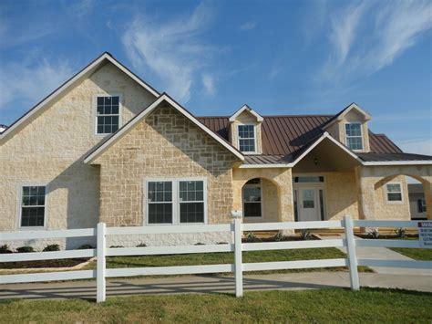 modular home modular home manufacturers
