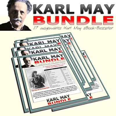 format epub öffnen karl may bundle 17 ausgewhlte karl may ebook bestseller