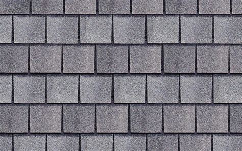 windswept gray hatteras certainteed shingle colors