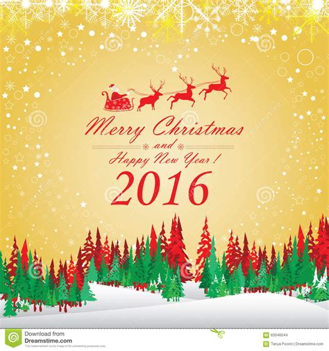 images of christmas new year 2016 merry christmas and happy new year 2016 santa claus and